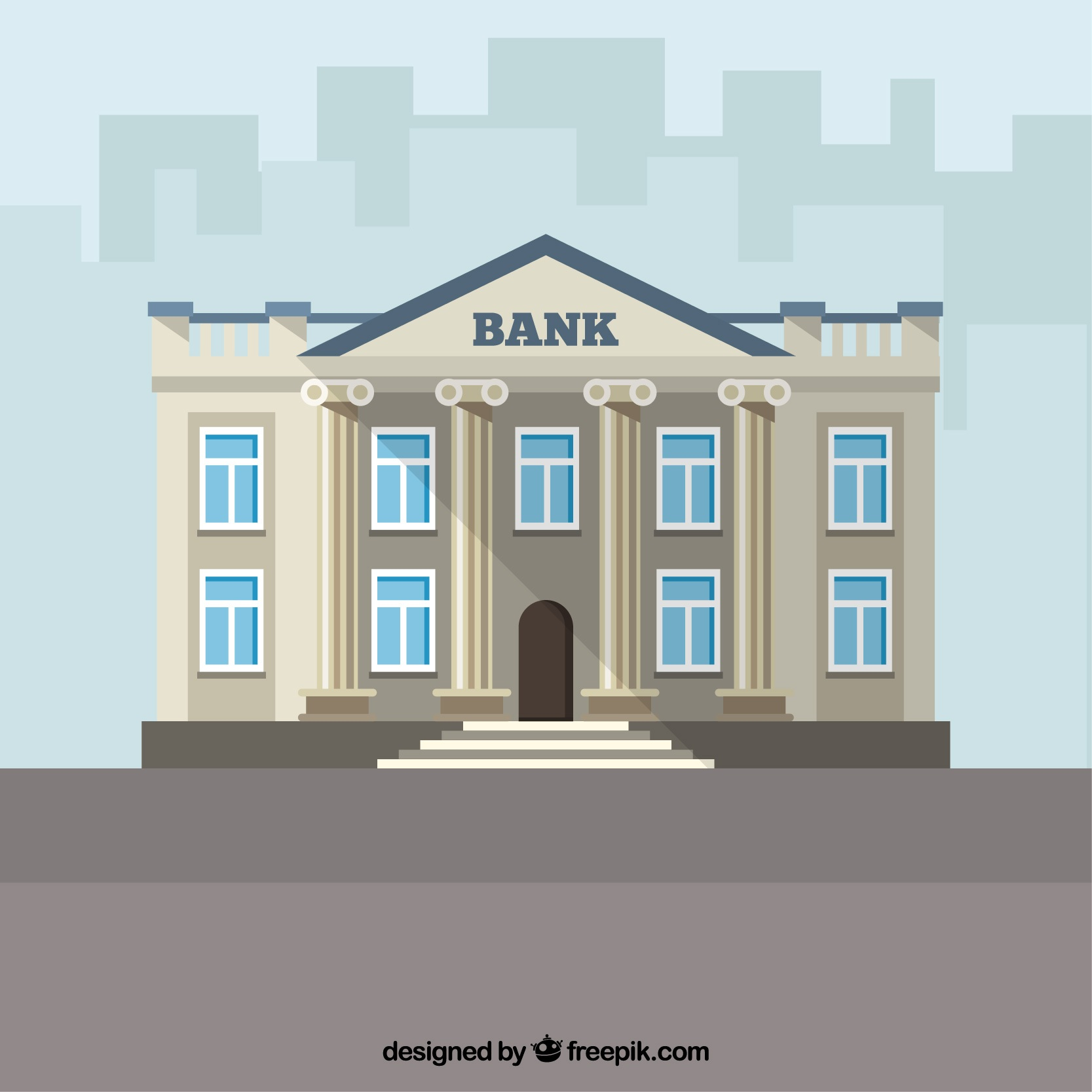 Tradiční banky se budou muset změnit