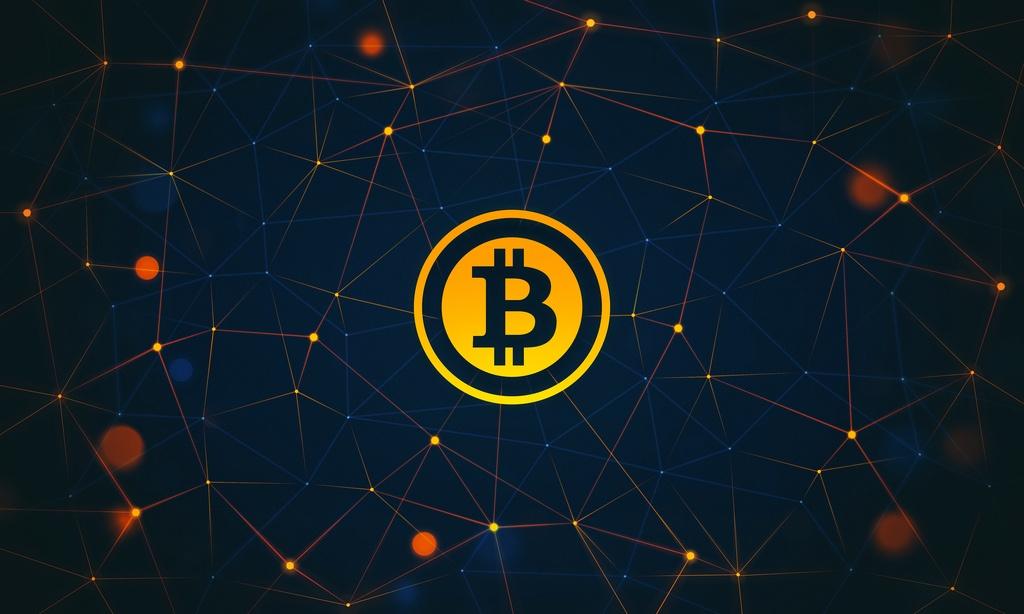 Bitcoin - jaká bude jeho budoucnost?